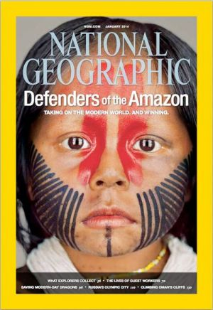ngm-cover-jan-2014-kayapo_74567_600x450