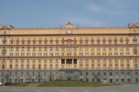 communist-moscow-evening-walking-tour-in-moscow-123595
