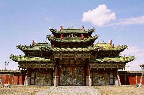 Winter_Palace_Bogd_Khan_149185394_bfcc8db25b_b