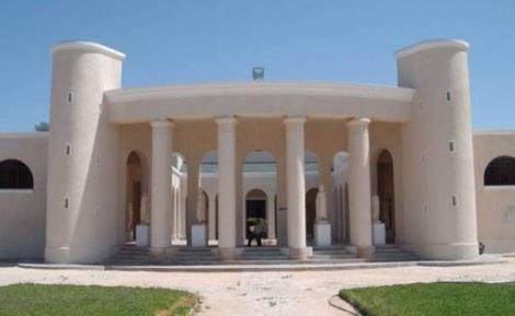 sabratha-museum-entrance2