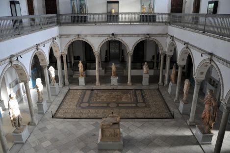 Carthage_Room_Bardo