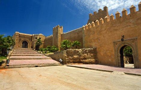 morocco-rabat-oudais-kasbah-walls-2