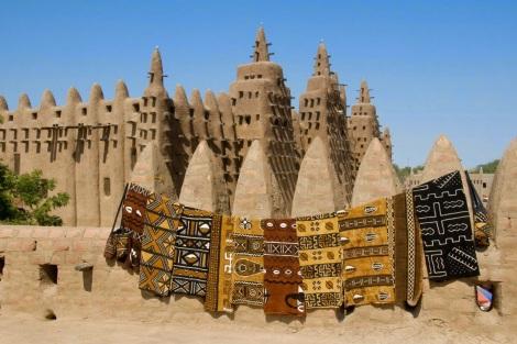 1366_1297961284_gran-mezquita-mali