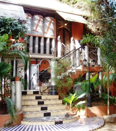 african-living-art-centre-fajara