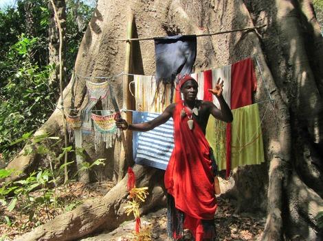 les-traditions-des-diolas-au-musee-sangawatt-a-boucott-diembering-6