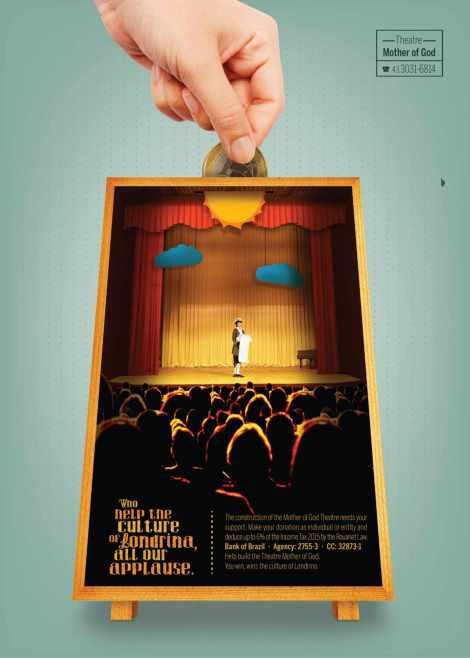 teatro_mae_de_deus_-_anuncio_gringo-03_2400