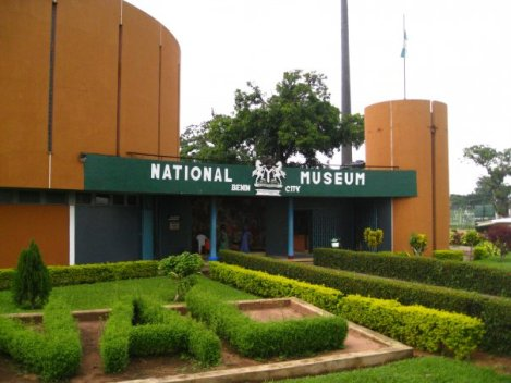 national-museum-benin-city
