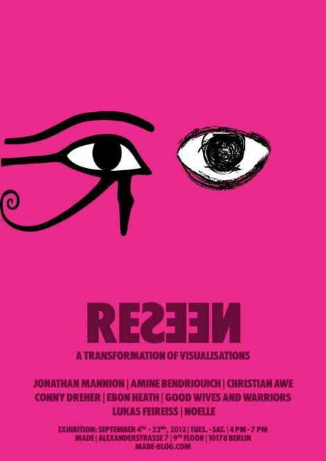 reseen_poster2_a1_aotw