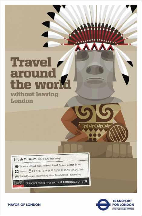 travel_around_the_world_aotw