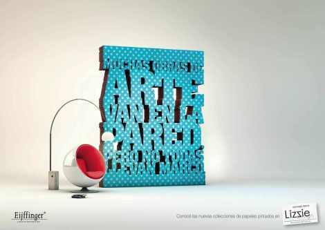 arte_1