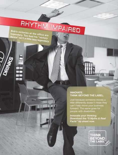 HDA-Rhythm