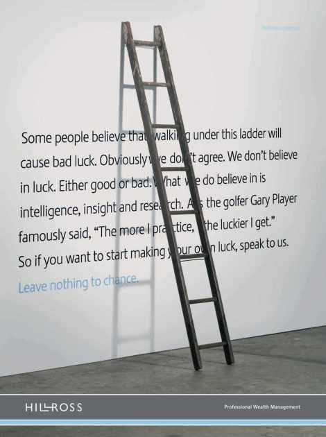 ladder-2