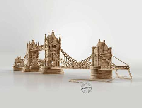 london_bridge_aotw