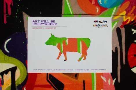 poster_cowparade_4