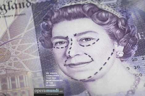 operamundi-economic-news-website-elizabeth