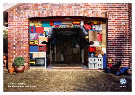 park-assist_garage-family_eng