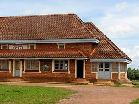 1-burundi-geological-museum