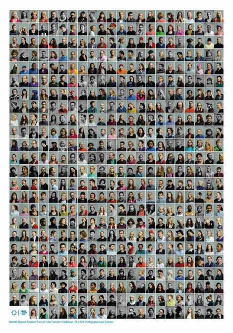hsl_faces_of_public_transport_exhibition_poster_aotw