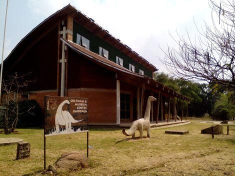 Karonga_Museum