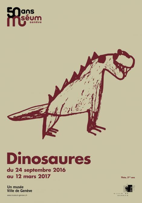 affiches_dinosaures