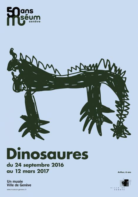 affiches_dinosaures5