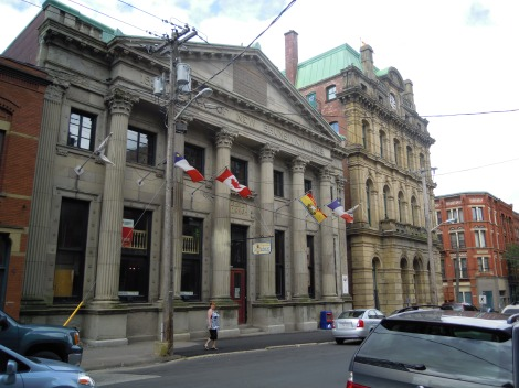 bank_of_new_brunswick_building_2