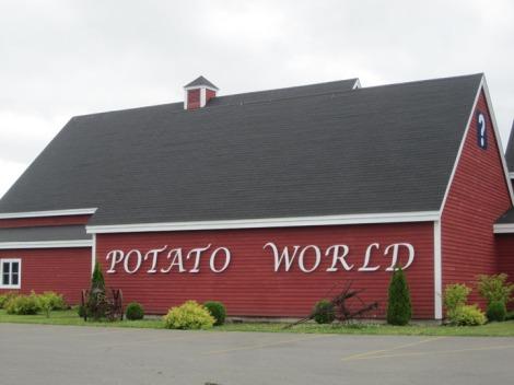 potato-world-florence-bristol