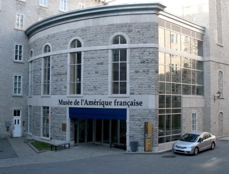 quebec-musee_de_lamerique_francaise-gb-1