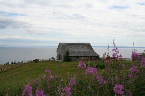 highland-village