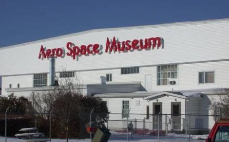 aero-space-museum-of-calgary