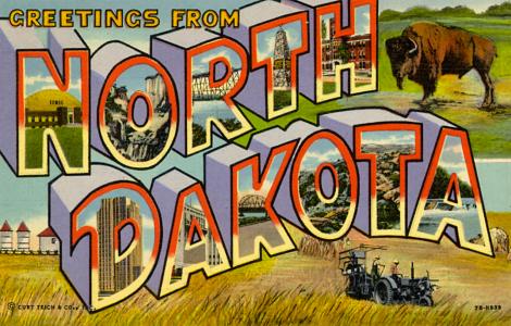 expanding-to-north-dakota
