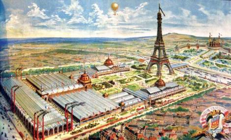 birds-eye-view-of-the-champs-of-mars-paris-1889-biers